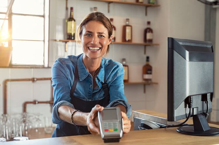 Best Credit Card Processing Services for Small Businesses 2020