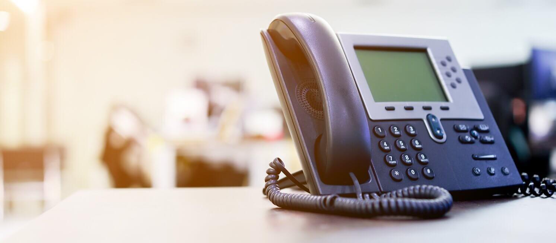 Meilleurs mini standards téléphoniques