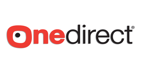 Onedirect meilleur standard virtuel