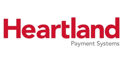 heartland payment systems logo