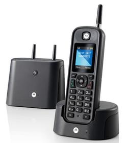 Les meilleurs téléphones professionnels