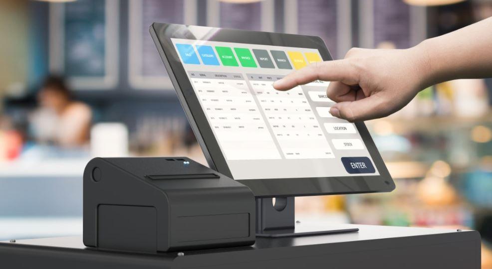 Was kostet ein Kassensystem?