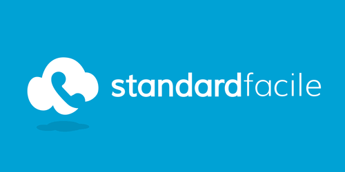 standardfacile logo