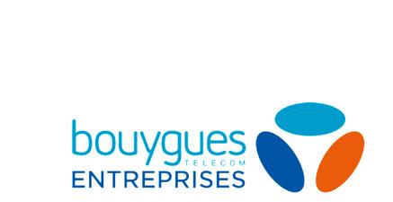 Bouygues Tel