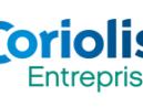 Coriolis Entreprise logo