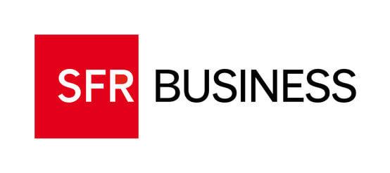 SFR Business | Standards téléphoniques | Avis 2020