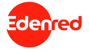 Ticket restaurant Edenred | Titres-restaurant | Avis 2020