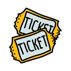 Icone 2 carte ticket restaurant