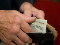 Savings thumbnail