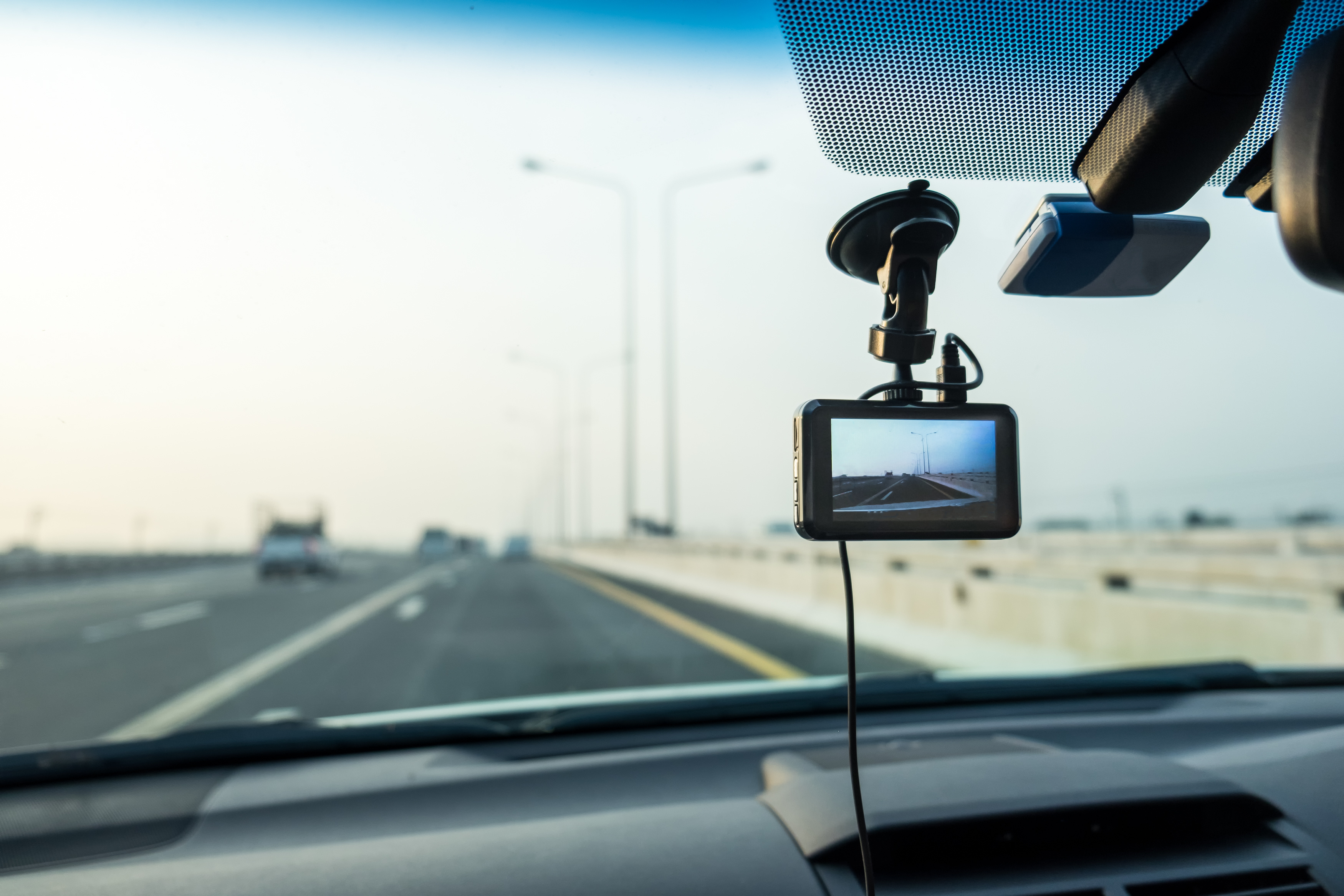 dash cam prices