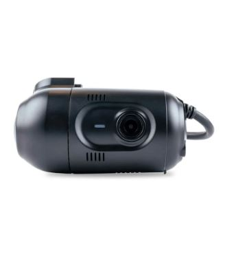 verizon connect integrated video dash cam