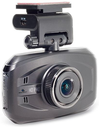wheelwitness hd pro dash cam