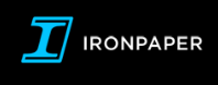 ironpaper best digital marketing agency for small tech companies