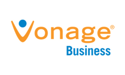 Vonage Phone Systems