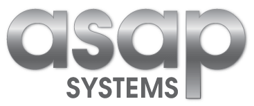 ASAP Systems Logo