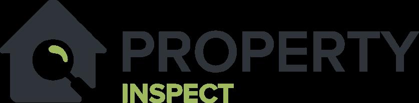 Property Inspect logo