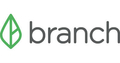 Branch Messenger logo