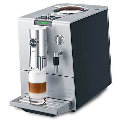 Best Coffee Machines For The Office Expert Market