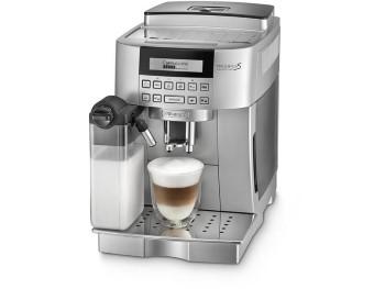 Magnifica S Cappuccino ECAM