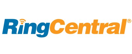 RingCentral Phone Systems