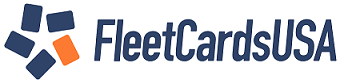 FleetCards USA logo