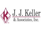 JJ Keller Fleet Management