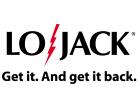 LoJack Logo