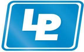 Lubbock Logo