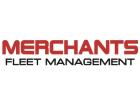 Merchants Fleet Management