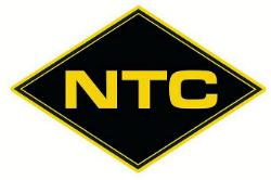 Nebraska Transport Companylogo