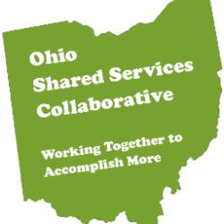 Ohio Shares logo