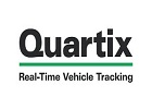 Quartix Fleet Management