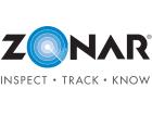 Zonar Fleet Management