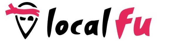 LocalFu Logo