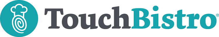 TouchBistro Logo