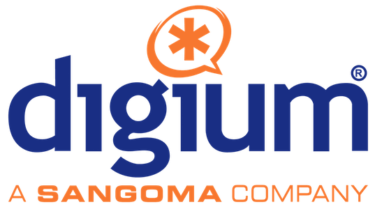 Digium Phone Systems