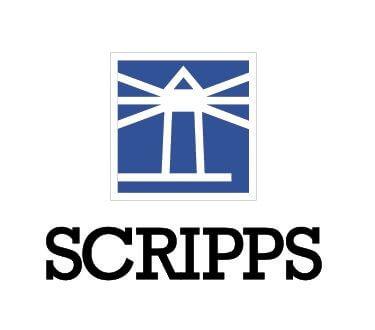 Scripps Newspaper Group logo