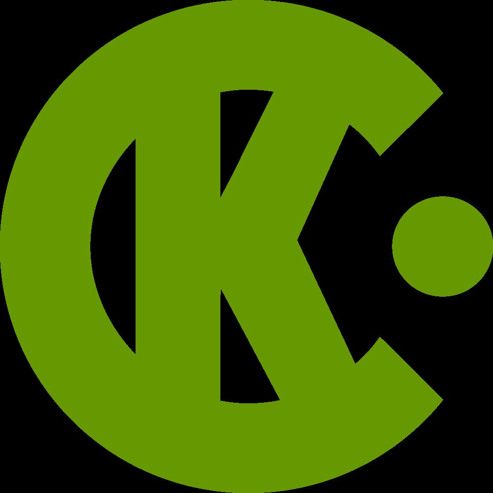 Cramer-Krasselt web design company logo