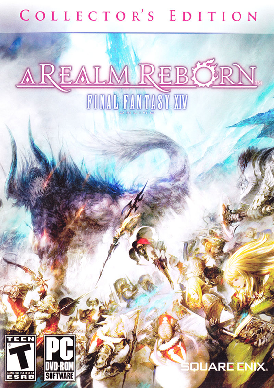 a-realm-reborn-cover.png