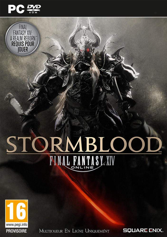 stormblood-cover.png