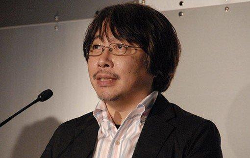 Yoshinori Yamagishi (producteur de Star Ocean et Valkyrie Profil) a démissionné de Square Enix hier