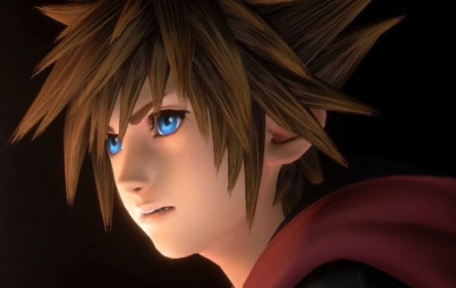 Kingdom Hearts III Re:Mind : le trailer du TGS