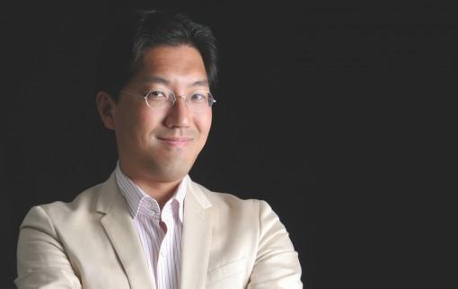 Yuji Naka, fondateur de la Sonic Team, rejoint Square Enix