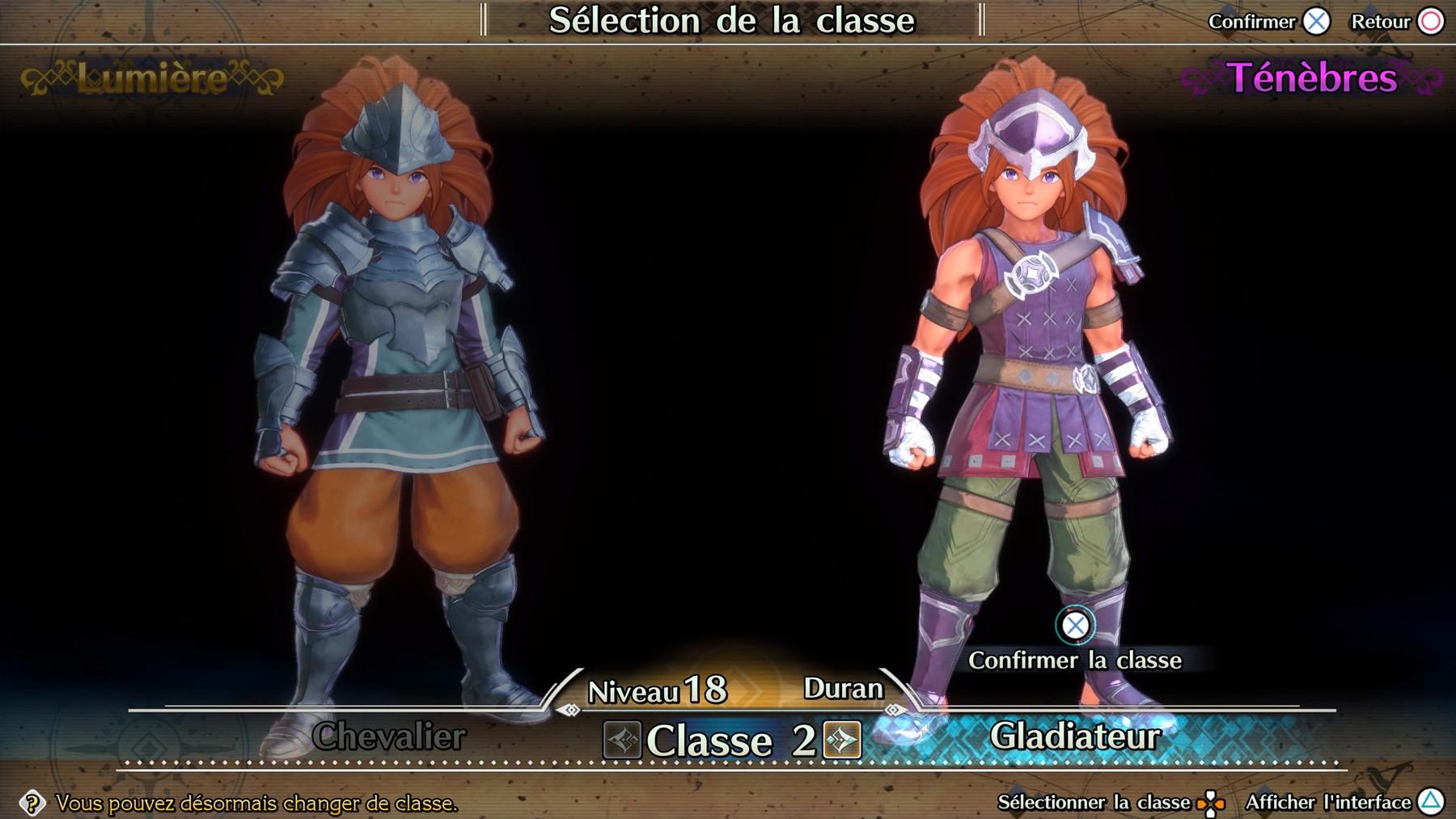 Test Trials Of Mana Final Fantasy Ring