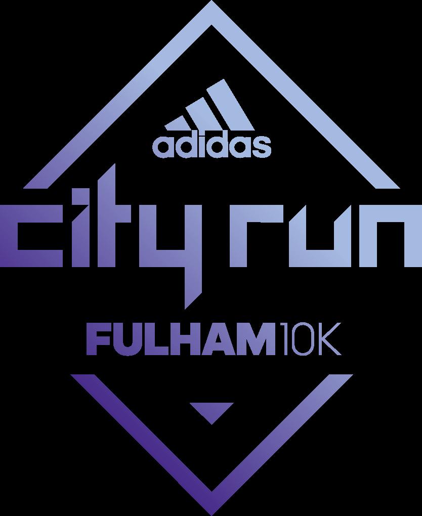 adidas City Run: Fulham 10k