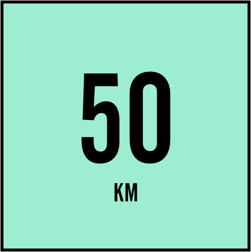 50@2X