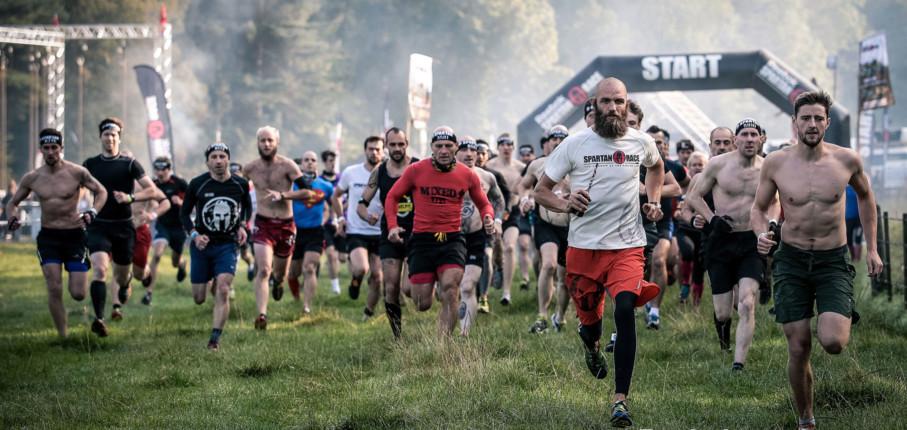 spartan-race 2
