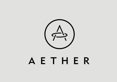 Aether Apparel
