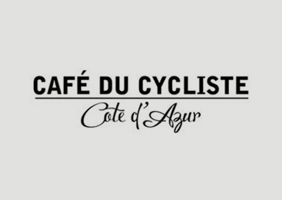Cafe du Cycliste