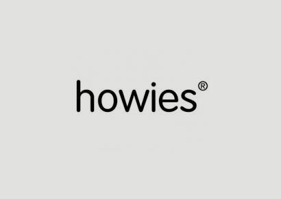 Howies